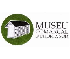 Un-museo-para-las-escuelas-Museo-Comarcal-de-lHorta-Sud.jpg